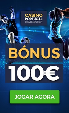 casino portugal bonus