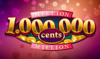Million Cents Slots