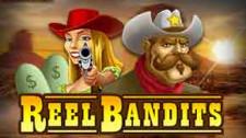 Reel Bandits Slots